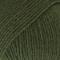 22 Verde Scuro [CottonMerino]
