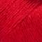 05 Rosso [CottonViscose]