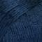 13 Blu Lavanda [CottonViscose]