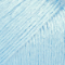 16 Blu Ghiaccio [CottonViscose]