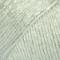 29 Grigio Verde Chiaro [CottonViscose]
