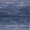 917 Oceano Profondo [FabelLongPrint]