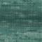 918 Smeraldo [FabelLongPrint]
