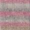 623 Foschia Rosa [FabelLongPrint]