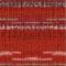 159 Rosso Chili [FabelPrint]