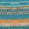 162 Azzurro Oceano [FabelPrint]