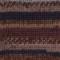 520 Marrone / Blu [FabelPrint]