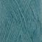 103 Grigio Blu [FabelUnicolour]