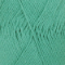 17 Verde Mare [LovesYou7]