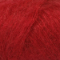 14 Rosso [KidSilkUniColour]