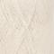 0100 Panna [LaceMix]