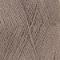 5310 Marrone Chiaro [LaceMix]
