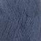 6790 Blu Reale [LaceMix]