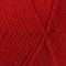 3609 Rosso [LimaUniColour]