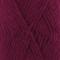 5820 Rosso Rubino [LimaUniColour]