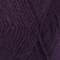 4377 Viola Scuro [LimaUniColour]