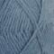 6235 Grigio Blu [LimaUniColour]