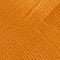 51 Arancione Chiaro [MuskatUniColour]