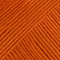 49 Arancione Scuro [MuskatUniColour]