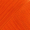 47 Arancione [MuskatUniColour]