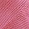 29 Rosa Antico [MuskatUniColour]