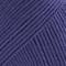 43 Viola Blu [MuskatUniColour]