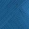 15 Blu Cobalto [MuskatUniColour]