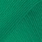 16 Verde [MuskatUniColour]
