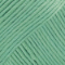 03 Verde Menta [MuskatUniColour]