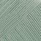 20 Verde Menta Chiaro [MuskatUniColour]