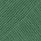 78 Verde Argento [MuskatUniColour]