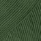 44 Verde Oliva Scuro [MuskatUniColour]
