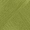 53 Verde Mela [MuskatUniColour]