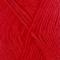 12 Rosso [ParisUniColour]