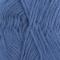 09 Blu Cobalto [ParisUniColour]
