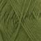 43 Verde [ParisUniColour]